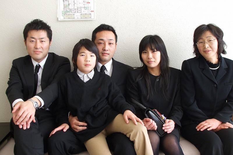 kouki-100108-kasou (4)