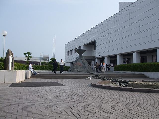inichi-no-sanga-100613 (3)