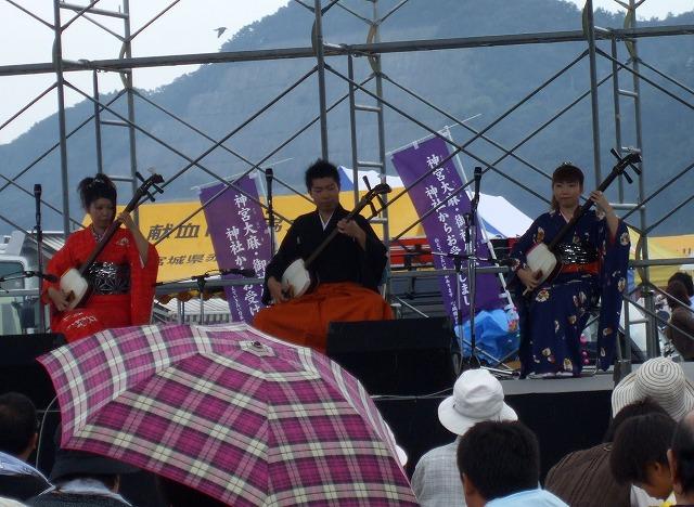 x-sanma-shukakusai-100919 (7)