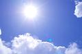 2010年8月 連日の酷暑