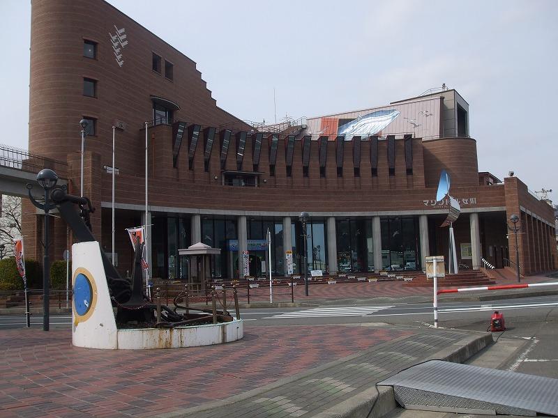 marinparu-onagawa-100kaniti-100328.jpg
