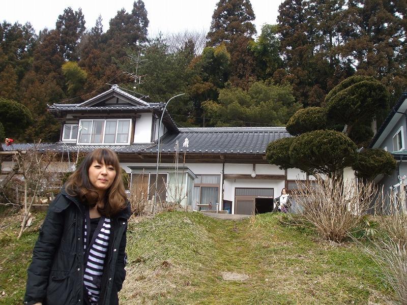 meg-kyuka-100kaniti-100328.jpg