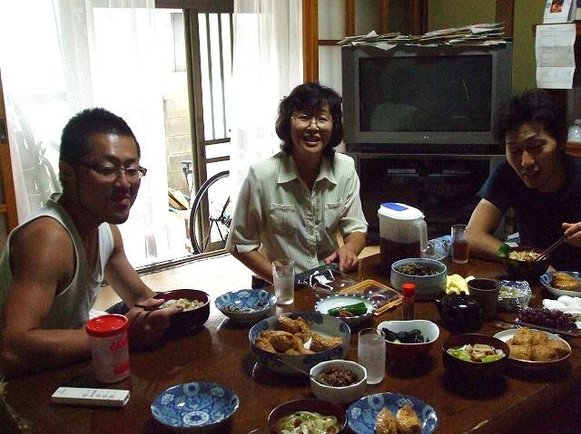 x-chushoku-100814.jpg