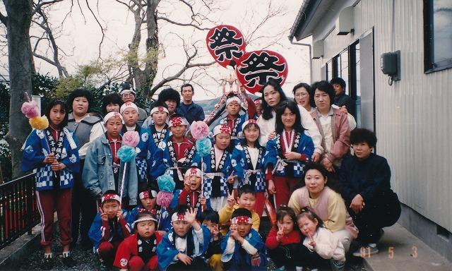 x-kodomo-mikoshi_0002.jpg