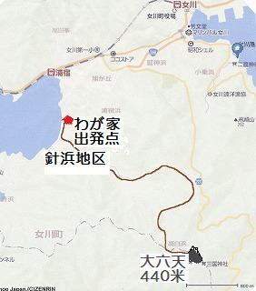 xx-dairokuden-tizu-a.jpg