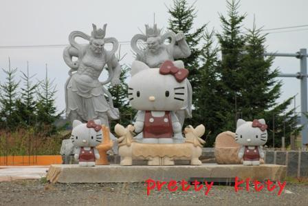 001-20101010-001.jpg