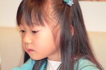 20100727-01.jpg