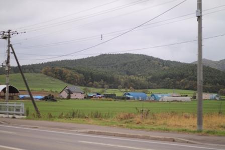 20101013-004.jpg