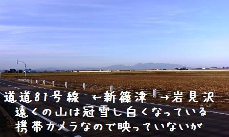 20101124-001.jpg
