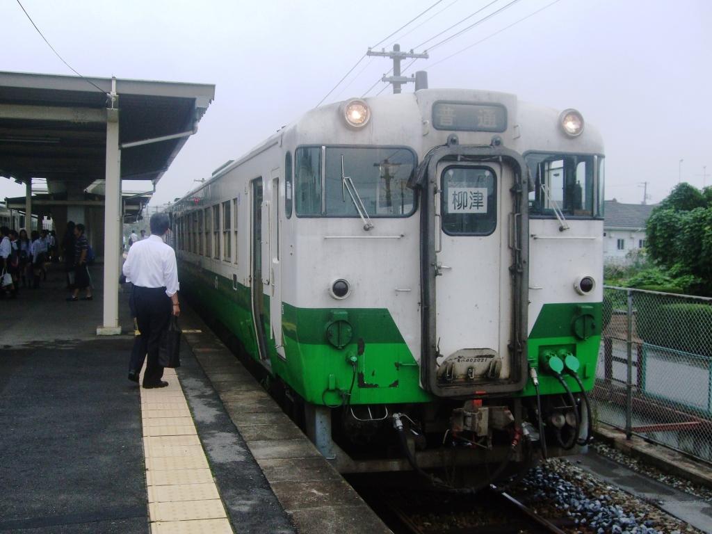DSCF8245.jpg