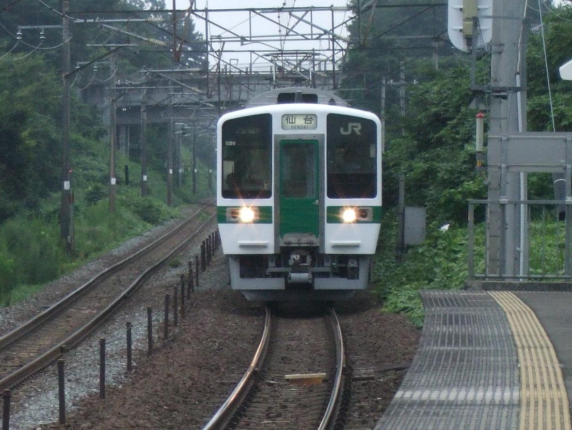 DSCF88562.jpg