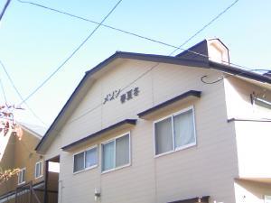 20091204150059