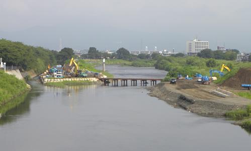 201007-0519.jpg
