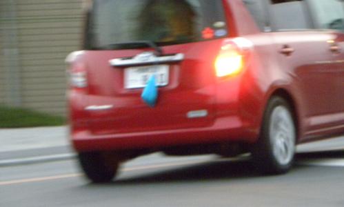 201009-9282.jpg
