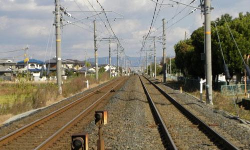 201011-9767.jpg
