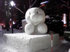 0311雪まつり5