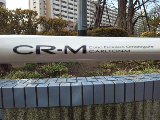 cr-m2.jpg