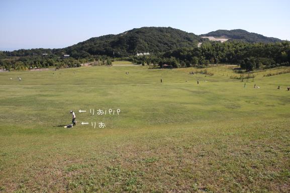 200910120005.jpg