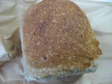 六穀食パン