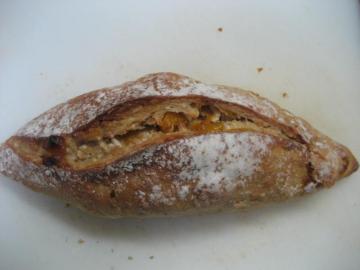 ナチュレ マンゴーココナッツ