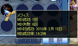 無題129