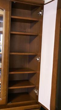 掃除リスト 食器棚上段1