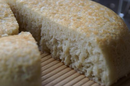 米粉パン3