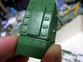RIMG0234_20110609220647.jpg