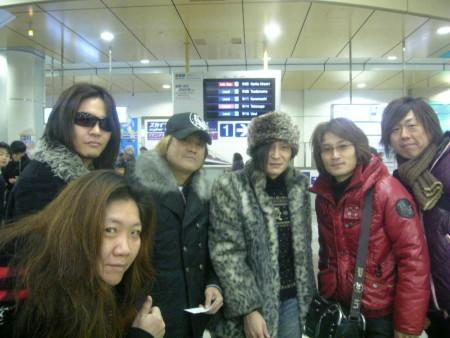 20091218_01.jpg