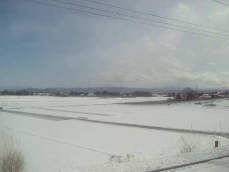1,1福島県
