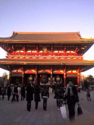 2010126浅草寺