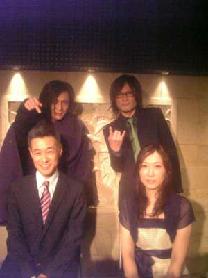 20100314記念撮影?