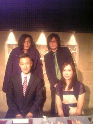 2010314記念撮影