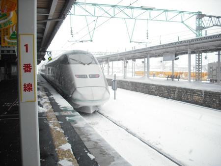 2010_0101_120648-DSCF0136.jpg