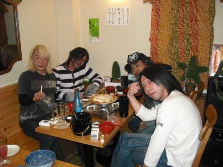 2010_0115_211057-DSCF0168.jpg