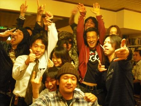 2010_0222_212210-DSCF0262.jpg