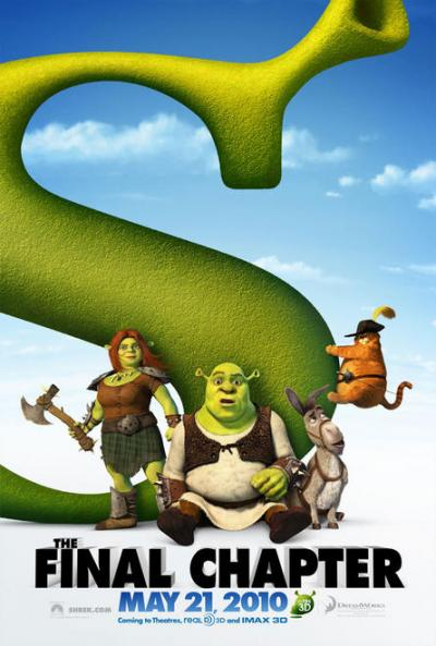 Shrek+Forever+After_convert_20100211142016.jpg