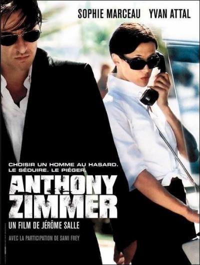 anthony_zimmer_convert_20100201223936.jpg