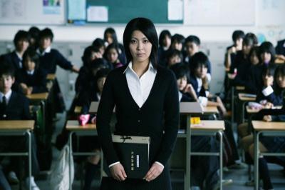 kokuhaku_convert_20100420200000.jpg