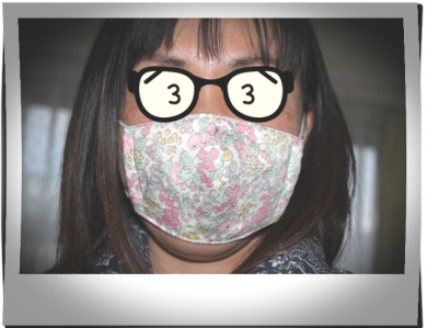 mask4.png