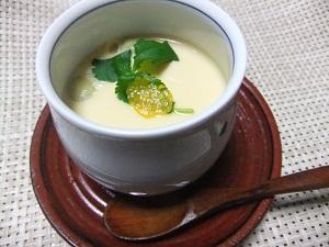 DSCF2112-っ茶碗蒸し
