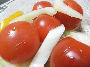 DSCF2159-身にトマト