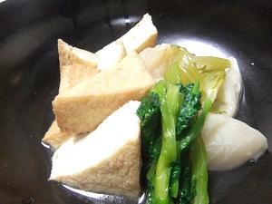DSCF2176-煮物