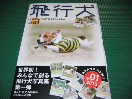 001_convert_20110220091751.jpg