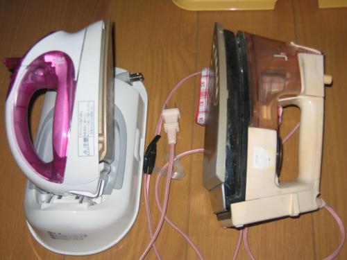 003_convert_20100705191630.jpg