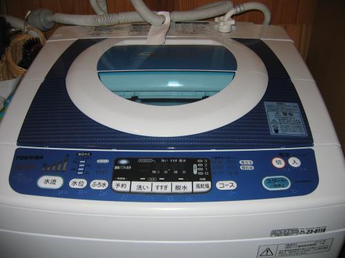 004_convert_20100315170812.jpg