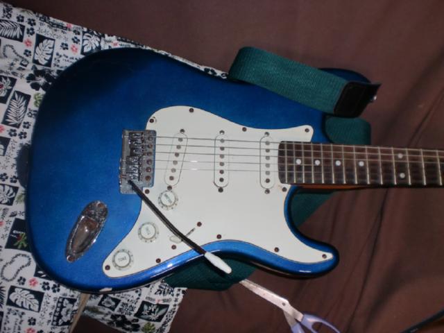 guitar_def.png