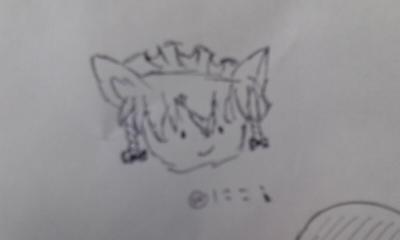 jisaku_inusakuya.jpg