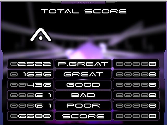 score_1_1.png