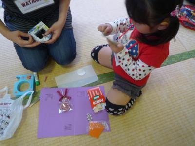 005_convert_20111114204958.jpg